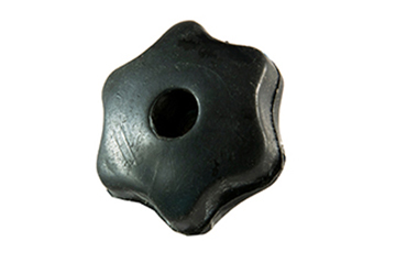 1150 PETROL TANK NUT OF TYPE 3WRE