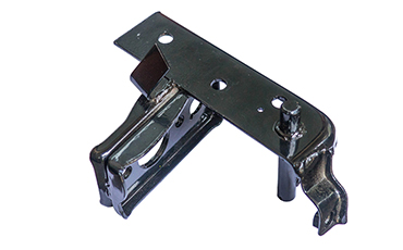 1653 BREAK PEDAL BRACKET