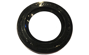 1683 OIL SEAL READ WHEEL 35 47 8 3WRE