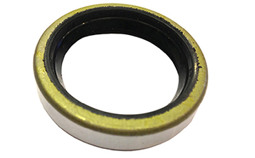 1772 OIL SEAL REAR WHEEL N.M