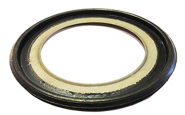 APE183 STEERING FORK OIL SEAL APE