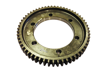 APE59 MAIN DRIVE GEAR SMALL PESSANGR APE