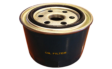 APE77 OIL FILTER BIG APE