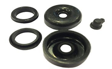 EX560 WHELL CYILNDER RUBBER KIT CNG 205