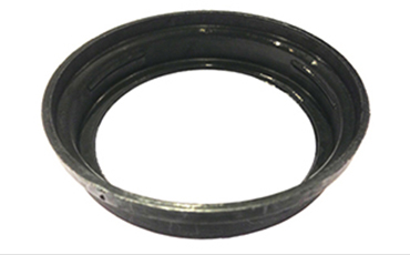 REAR SHOCKER RUBBER 3W4S CNG 205