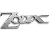 Zodix Pvt Ltd